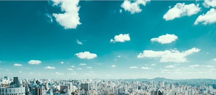 セゾンパールアメックスイメージ都市