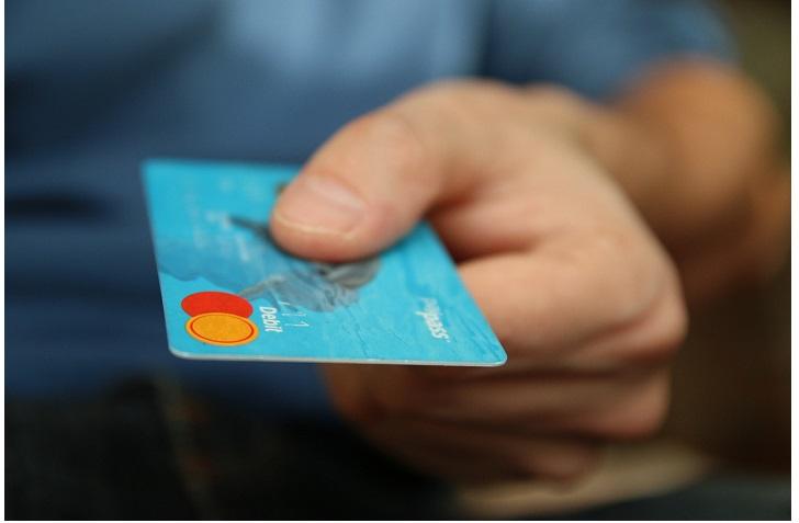 外国人の方もつくれるクレジットカード