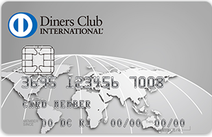 diners_club_card