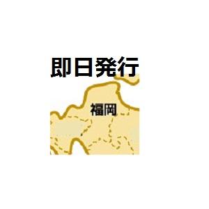 福岡即日発行クレジットカード