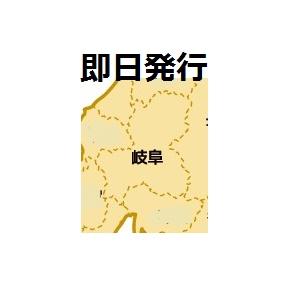 岐阜で即日発行クレジットカード