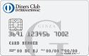 銀座ダイナースクラブカード