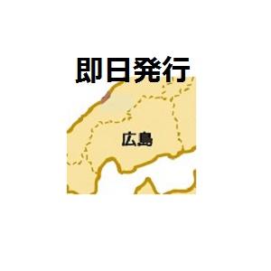 広島で即日発行クレジットカード