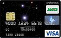 jaccs acrux card