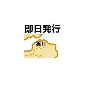 クレジットカード即日発行香川