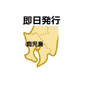 鹿児島即日発行クレジットカード