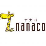 nanacoチャージでポイントが付くクレジットカード