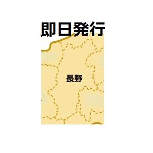長野で即日発行クレジットカード