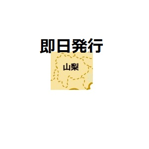 山梨で即日発行クレジットカ-ド