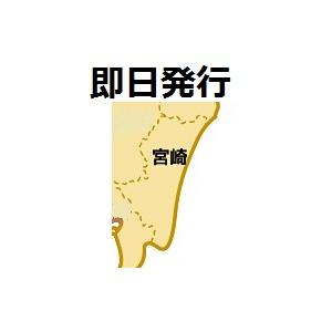 宮崎即日発行クレジットカード