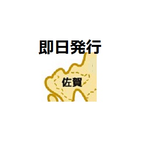 佐賀即日発行クレジットカード