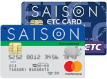 etc &saison-card-international
