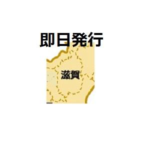 滋賀で即日発行クレジットカード