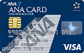ANA 一般カード