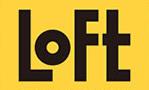 ロフトlogo