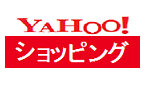 YAHOOショッピングお得クレジットカード