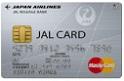 JALジャルカード
