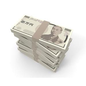 銀行カードローンが消費者金融を抜いた