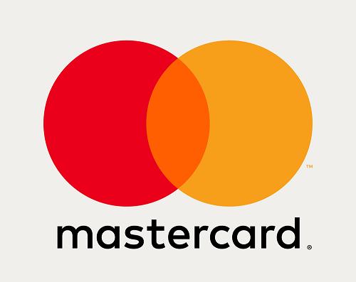 「コストコオンライン支払」の画像検索結果