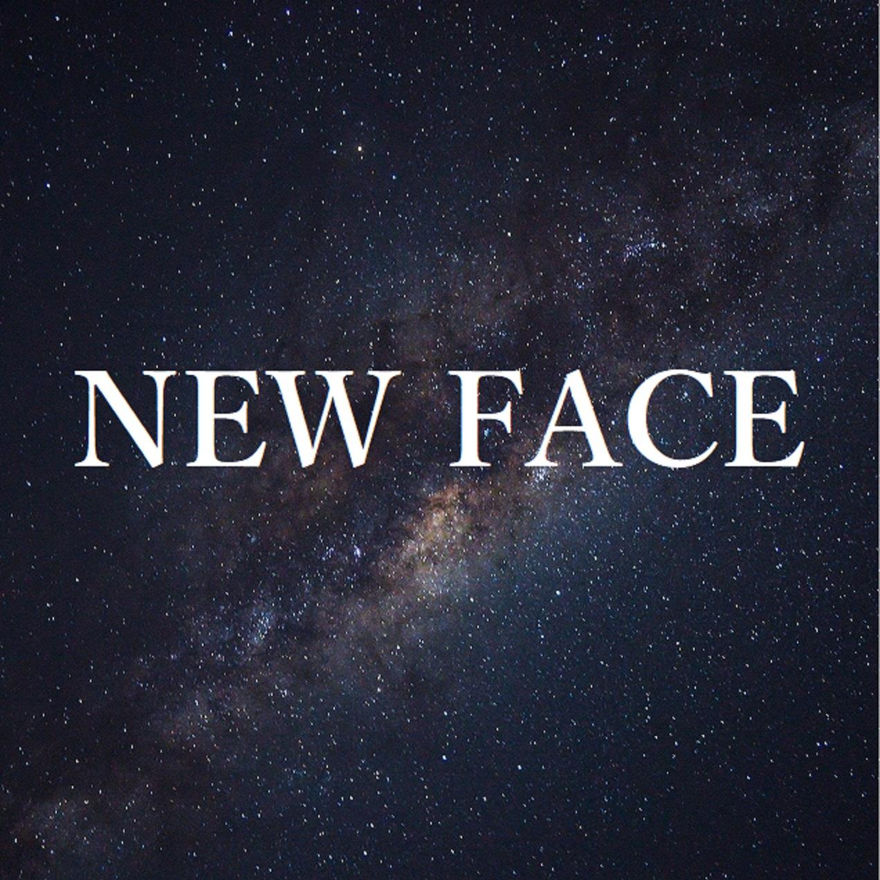 新登場クレジットカードNEW FACE