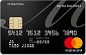 松井証券カード