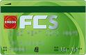 eneos-gasoline-card