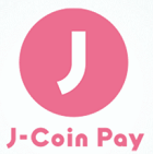 J-COIN-Pay