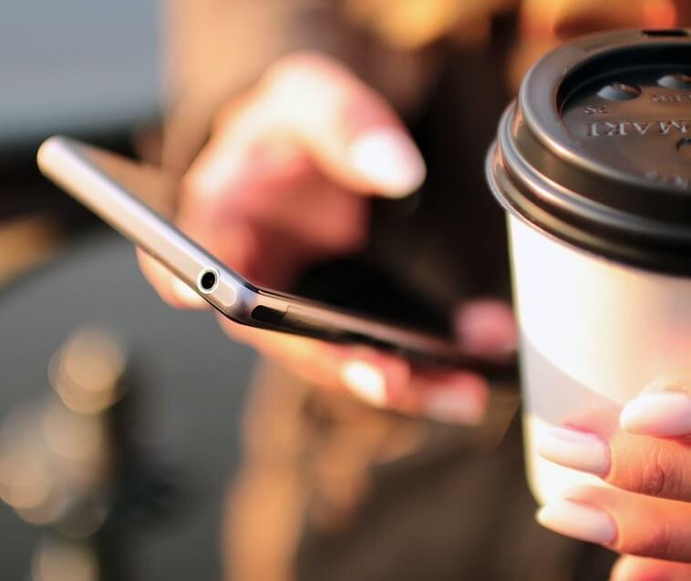 スマホ・モバイル決済でキャッシュレス化は進むのか?