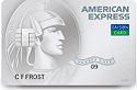 セゾンパールアメックス(デジタルカード)