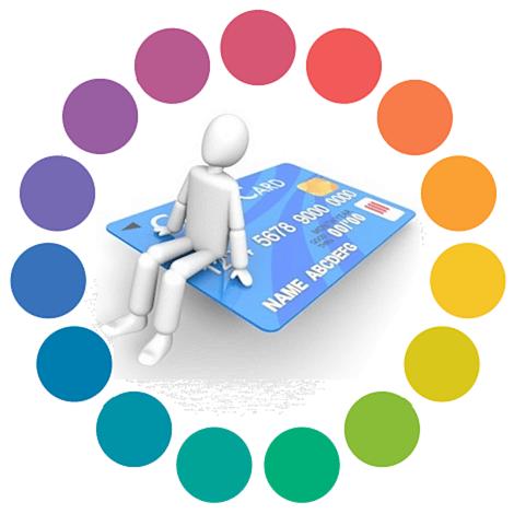 クレジットカードの真実比較サイト2021