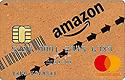 アマゾンクラシックカード
